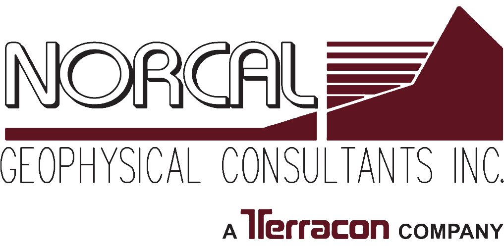 Norcal Geophysical Consultants INC